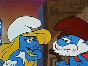 The Smurfs season 6 Episode 17