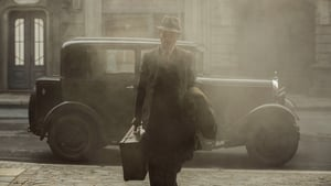 Babylon Berlin (Temporada 2) 2x04 Torrent