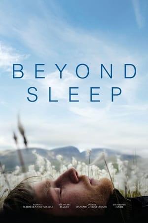 Assistir Além do Sono