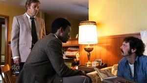 True Detective Season 3 Episode 3