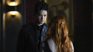 Shadowhunters 1×4