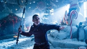 Into the Badlands 2×6
