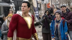 Shazam! (2019) Hindi Dubbed Full Movie Download