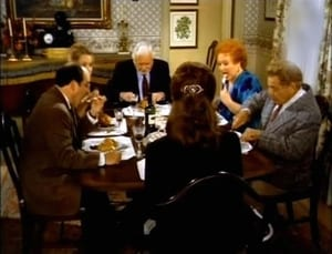 Seinfeld: Season 7 Episode 11