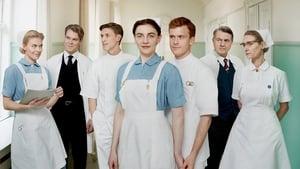 Escuela de enfermeria 3×02