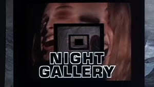 Night Gallery Images Gallery