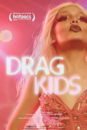 Drag Kids (2019)