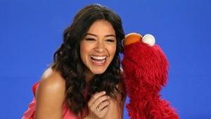 Sesame Street Season 46 :Episode 28  Mi Amigita Rosita