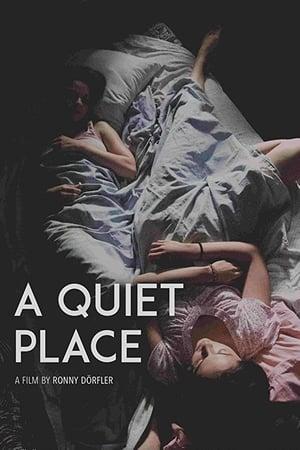Image A Quiet Place