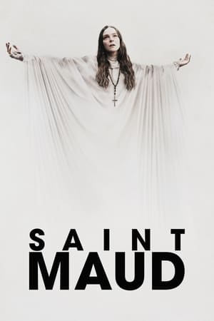 Saint Maud-Azwaad Movie Database