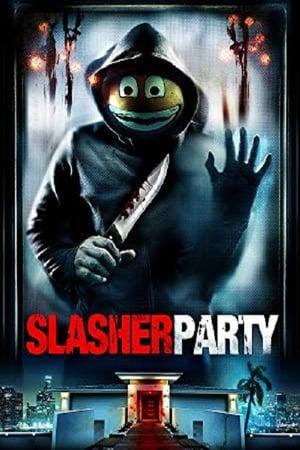 Slasher Party