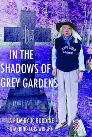 Image In the Shadows of Grey Gardens