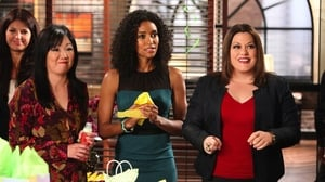 Drop Dead Diva Season 5 Episode 7