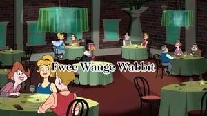 New Looney Tunes Season 1 Episode 44