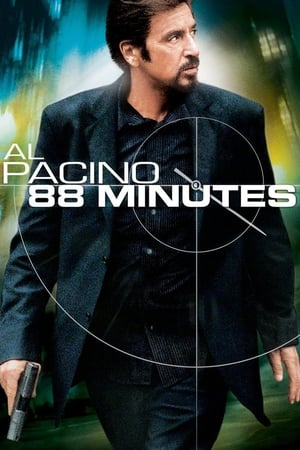 88 Minutes (2007) is one of the best movies like The Game (1997)