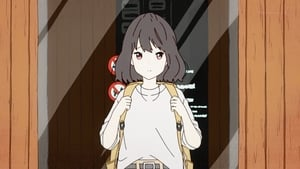 download Natsunagu! Episode 1 sub indo