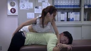 Watch The Parasite Doctor Suzune: Genesis (2011)