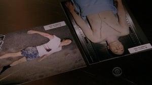 CSI: Nova York: 6×2