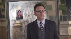 Person of Interest 4×10