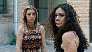 Atrevimiento (2019)