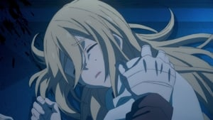 Angels of Death: 1×12
