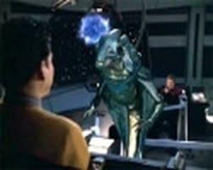 Star Trek: Voyager Season 6 Episode 1