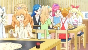 Aikatsu! Season 2 Episode 42
