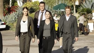 The Mentalist Season 1 Episode 14
