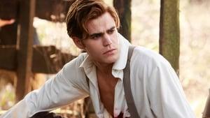 The Vampire Diaries: 1×20