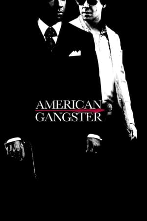 American Gangster (2007) is one of the best movies like The Godfather: Part III (1990)