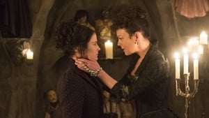 Penny Dreadful 2×9