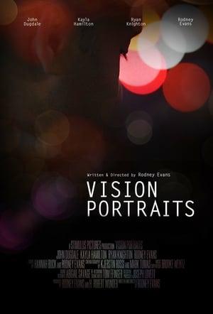Vision Portraits (2019)