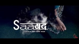 Saayad (2012) CDA Online Cały Film