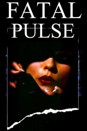 Night Pulse