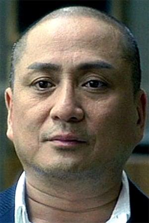 Kent Tong isCrown Prince Ng Ying Hung