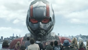 Captura de Ant-Man y la Avispa