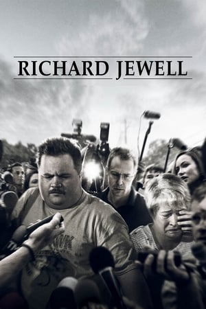 Watch Richard Jewell online