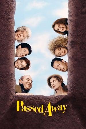 Passed Away (1992)