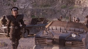 Equalizer 2000 (1987)