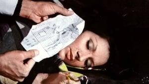My Dear Killer (1972)