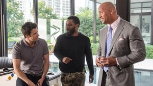 Ballers Season 1 Episode 1 Watch Online