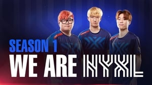 SEASON 1: We are NYXL (2019)