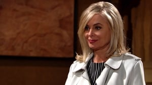 The Young and the Restless Season 45 :Episode 152  Episode 11405 - April 10, 2018