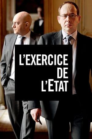 L'Exercice De L'État Film Streaming ~ Voir La Film ...