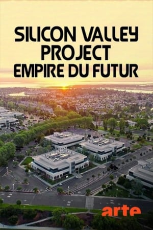 Image Silicon Valley, empire du futur