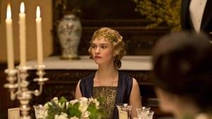 Downton Abbey Season 4 Episode 2