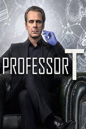 Image Professor T.