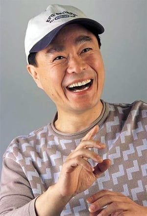 Jeong Gyu-Su isChairman Kim