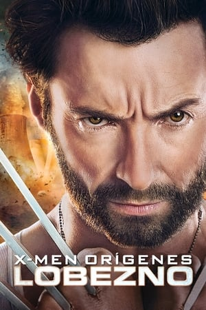 Ver X-Men orígenes: Wolverine (2009) Online