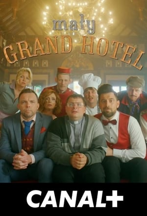 Mały Grand Hotel
